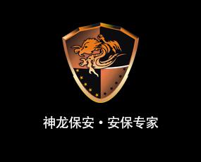 南京神龙保安